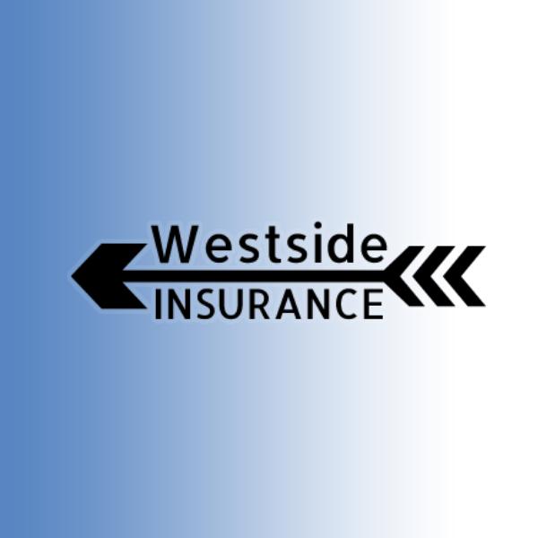 Westside Portland Insurance Company